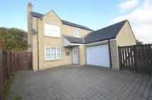 4 bedroom Detached home for sale in Throckley