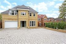 property for sale in Trumpsgreen Road, Virginia Water, Surrey