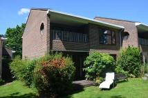 Apartment for sale in Clarefield Court...