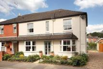 4 bedroom semi detached home for sale in Beech Hill Road...
