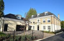 7 bed Detached property to rent in Charters Road...