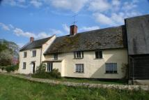 7 bed Detached home for sale in Church Lane, Snailwell...