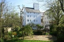 5 bedroom Detached house in Mill Lane, Linton...