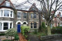 5 bedroom Detached house for sale in St. Barnabas Road...