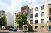 Flat for sale in Glenalmond Avenue...