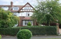 Detached house for sale in Wordsworth Grove...