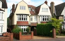 6 bed semi detached home for sale in Hills Road, Cambridge