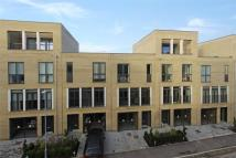 3 bed Town House in Plantation Avenue, Aura...