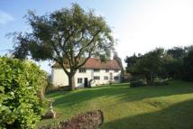 Detached property for sale in Chickney, Broxted...
