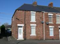 End of Terrace house to rent in Dewhurst Terrace...
