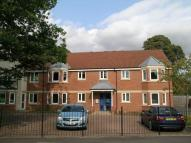 Apartment in Grange Manor, Whickham...