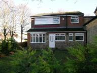 4 bed Detached home for sale in Marlow Way, Whickham...
