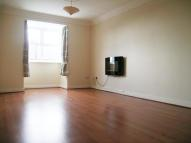 Apartment to rent in Gibside Court...