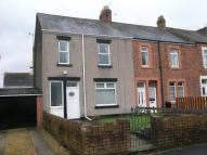 4 bed Terraced home for sale in Spoor Street, Dunston...