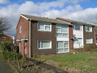 Ancrum Way Flat for sale
