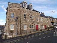 2 bed Apartment to rent in Messenger Mews...