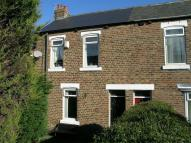 Terraced property in Edith Terrace, Whickham...