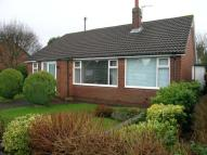 Detached Bungalow for sale in Lavender Road, Whickham...