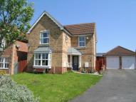 3 bed Detached home for sale in Mulberry Grove...