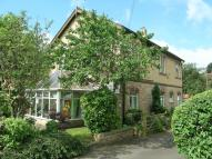5 bedroom Detached property for sale in Lockhaugh Road...