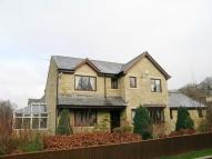 Detached house in Oley Meadows...