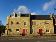 2 bed Apartment in Messenger Mews...