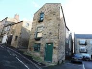 2 bedroom Detached house to rent in Messenger Bank...