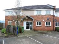 2 bedroom Apartment to rent in Bittern Close, Dunston...