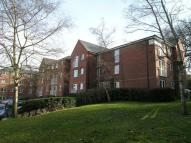 Apartment to rent in Chase Court, Whickham...