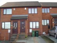 2 bed Terraced house in Byron Court, Swalwell...