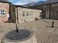 2 bed Barn Conversion in Urpeth South Farm...