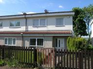 3 bed semi detached house in Parkside Avenue...