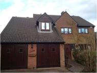 4 bed Detached property to rent in Beech Avenue, Whickham...