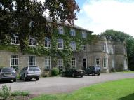2 bed Apartment to rent in The Castle, Durham...