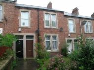 3 bedroom Flat in Axwell Terrace, Swalwell...