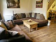 2 bed Terraced home for sale in Alice Street, Winlaton...