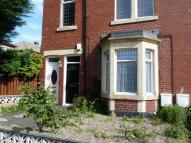 Ground Flat to rent in South View Terrace...