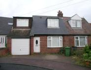 semi detached home to rent in Rokerby Avenue, Whickham...