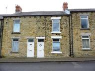 Terraced property to rent in William Terrace...