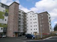 2 bedroom Apartment to rent in The Armstrong, Gateshead...