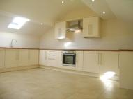 Barn Conversion to rent in Urpeth South Farm...