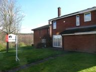 Burnopfield Road semi detached house to rent