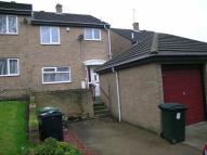 3 bedroom semi detached property in Whitefield Grove...