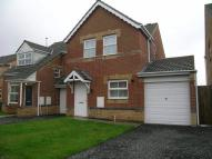 3 bed semi detached home to rent in Stanleyburn View...