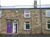 Commercial Property in North Street, Winlaton...