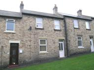 2 bed Terraced home to rent in Margaret Terrace...