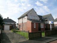 3 bedroom semi detached home for sale in Myrtle Avenue, Dunston...