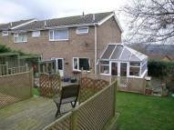 3 bedroom End of Terrace property in Briarsyde Close...