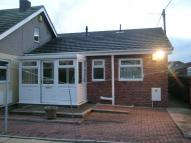 River View Semi-Detached Bungalow to rent