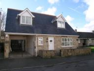 Detached home to rent in Tyne Gardens, Ovingham...